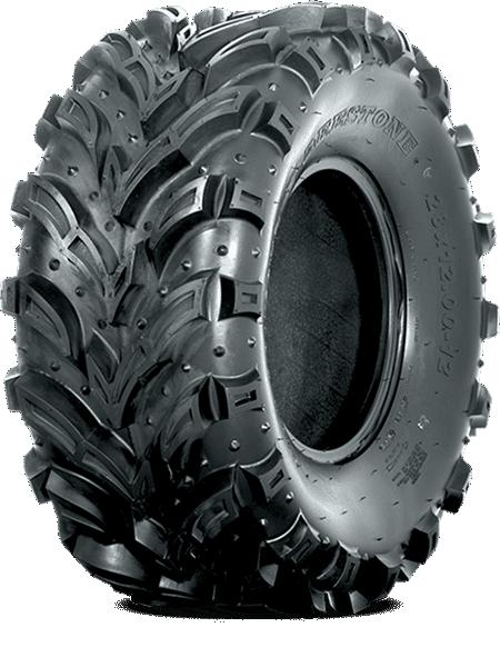Deestone D936 Mud Crusher (квадроцикл) 22/11 R9   (344555)