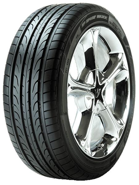 Dunlop SP Sport MAXX 101 245/45 R19 102Y XL (360287)