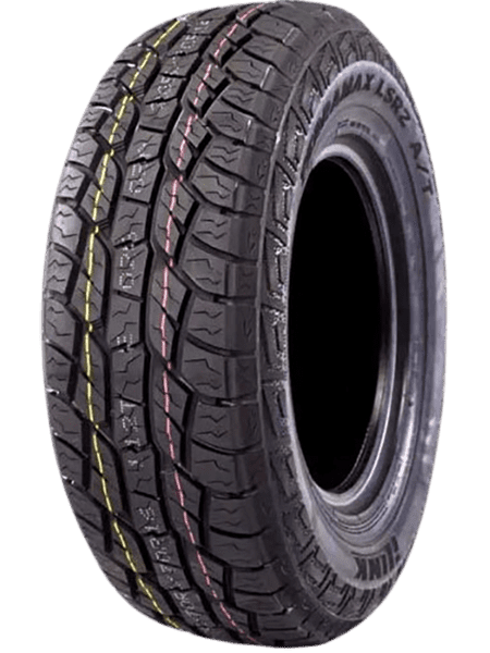 ILink Terra Max LSR2 A/T 305/60 R18 120S  (360486)