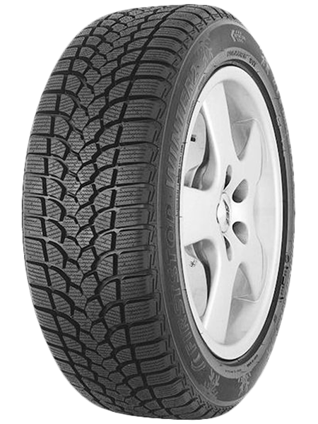 FirstStop Winter 2 185/60 R14 82T  (271680)