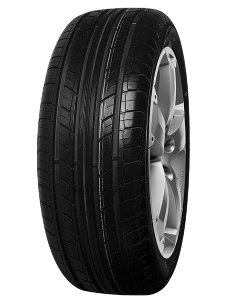 Austone SP-7 215/55 R16 97W XL (325801)