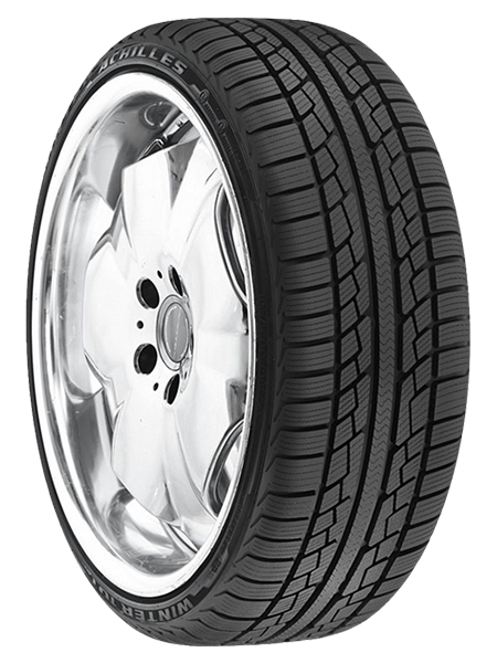 Achilles Winter 101 175/70 R14 84T  (314525)