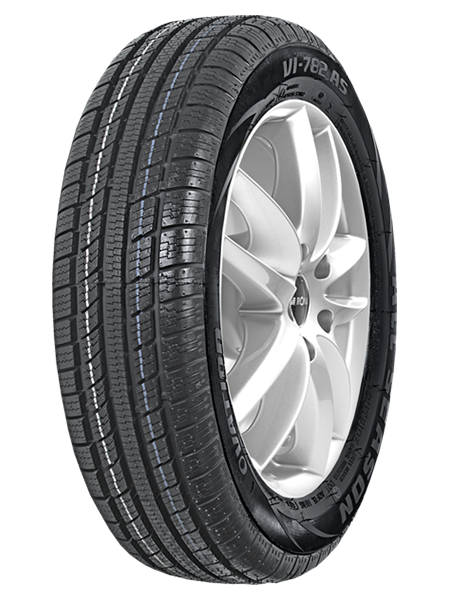 Ovation VI-782AS 205/55 R17 95V  (374670)
