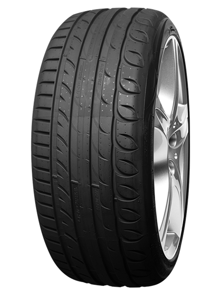 Kormoran Ultra High Performance 215/40 R17 87W XL (341469)