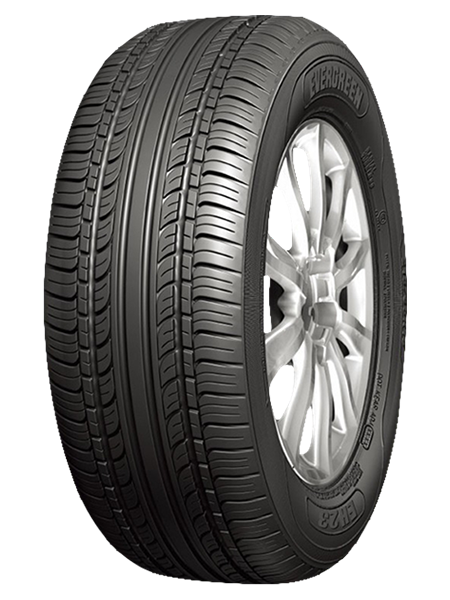 Evergreen EH23 225/65 R17 102H  (270262)