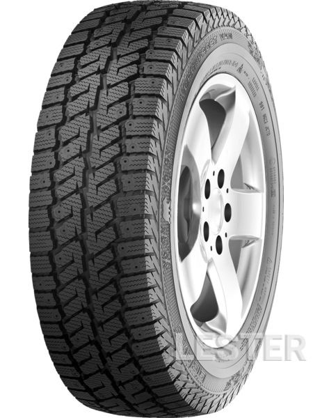 Gislaved Nord*Frost Van 195/70 R15 104/102R (267944)