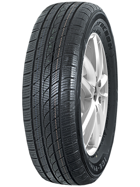Tracmax Ice-Plus S220 225/65 R17 102H  (335230)
