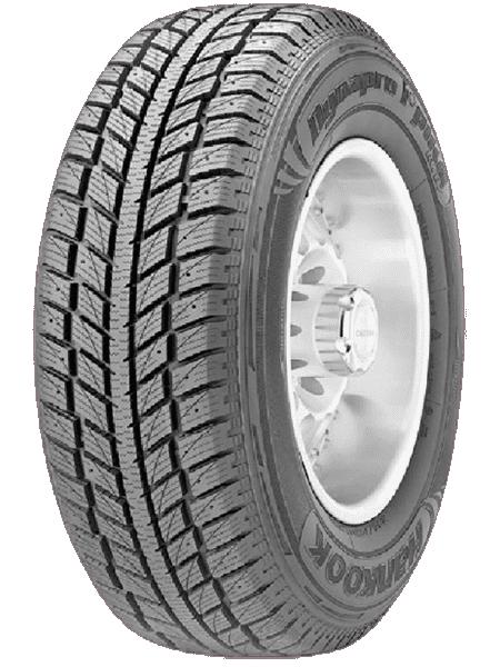 Kingstar RW07 215/70 R16 100S  (350368)