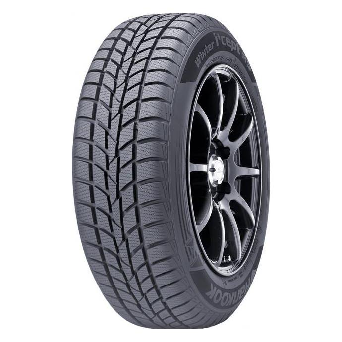 Hankook Winter icept RS W442